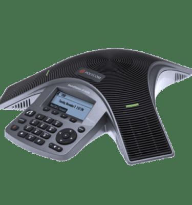 soundstation-ip-5000-lg-a-500x500