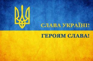 56898d21ea5ed_Saudi Arabia 4