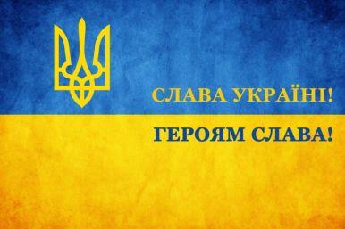 terran-colony-on-mars