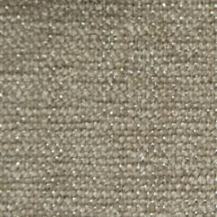 Burlap Chair Covers Hire London Flax Metallic | Nüage Designs