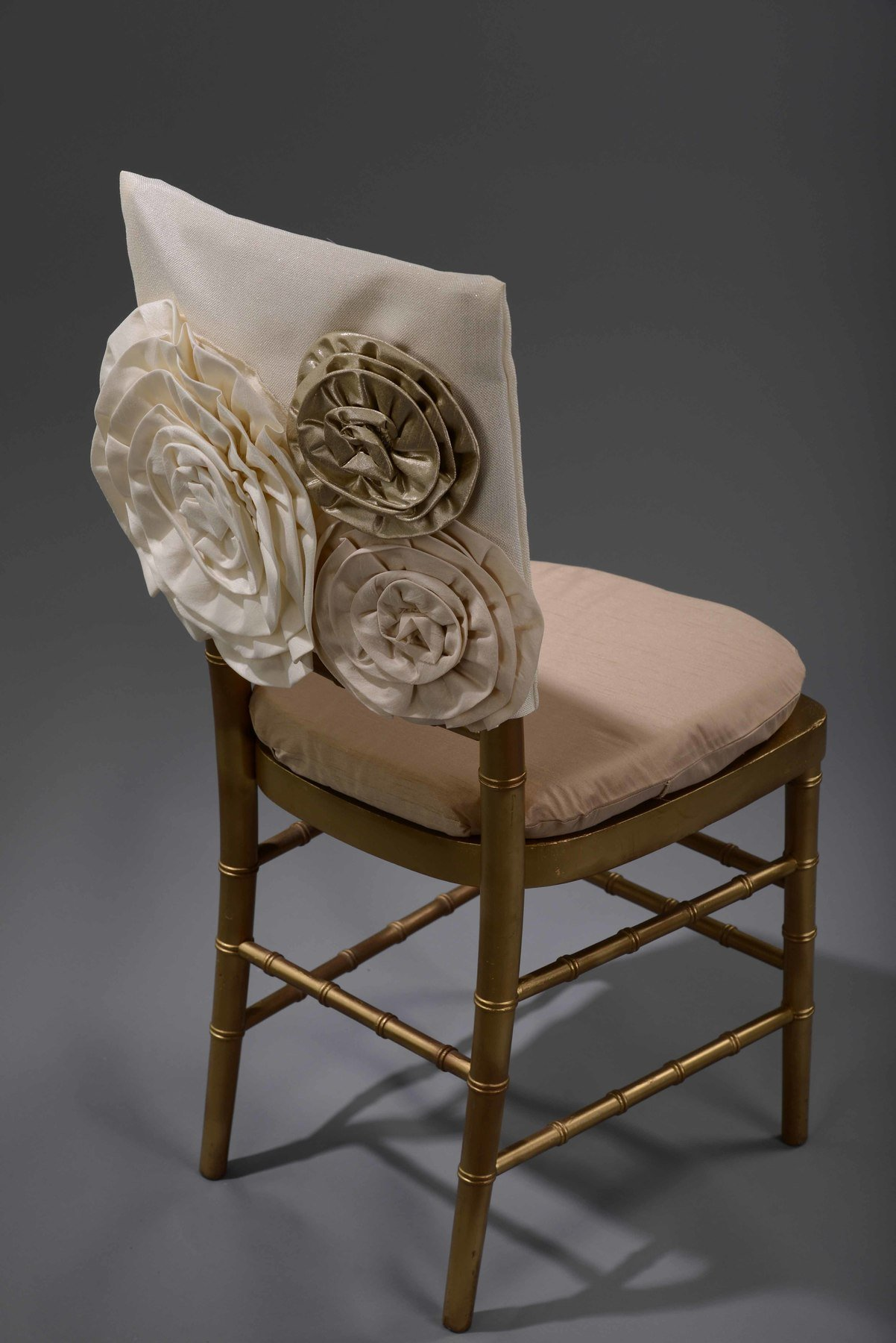 chair cover hire preston steelcase leap with headrest rose cap bailey collection nüage designs