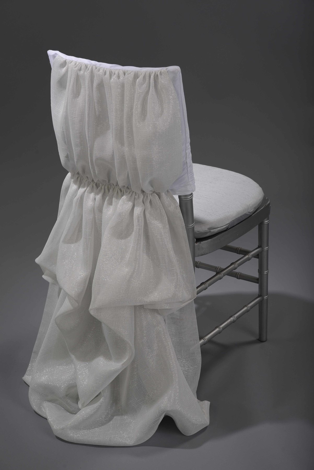 chair cover hire preston portable high cloth white athena nüage designs