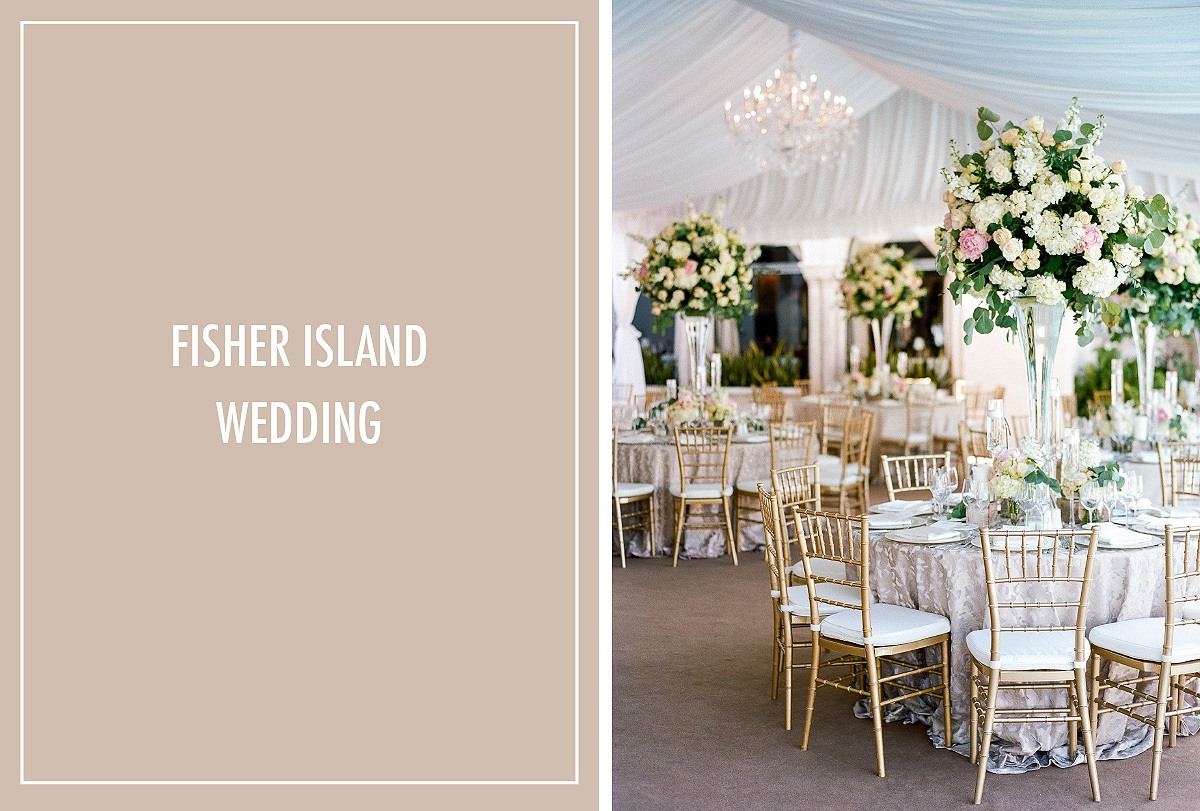 wedding chair covers preston butterfly cover gray fisher island in miami nüage designs