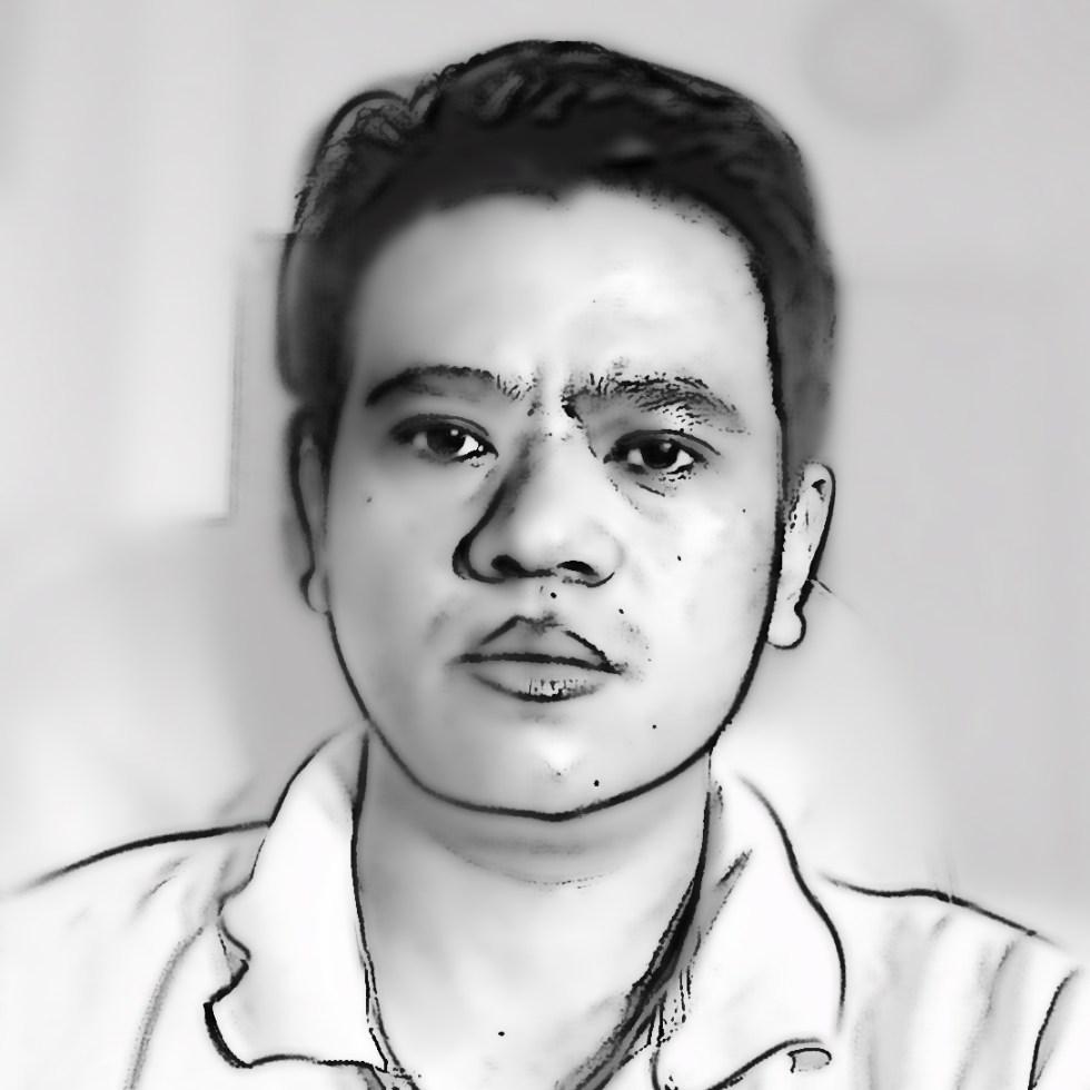 A Sketch of Poempida