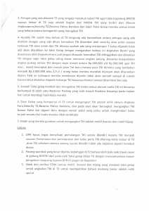 surat TKI2