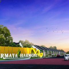 Pemasangan Baja Ringan Di Bandung Nuansa Property 5758puri Harmoni Cikarang - Nuansaproperty5758