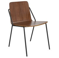 sling chair | NUANS