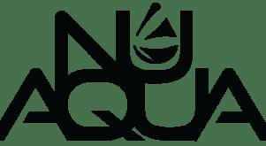 NuAqua