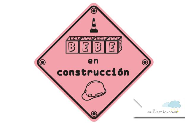 Bebe_en_construccion_rosa