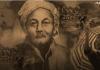 Resolusi Jihad NU dan Sejarah Hari Santri Nasional