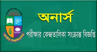 National University Bangladesh | NUBD 24