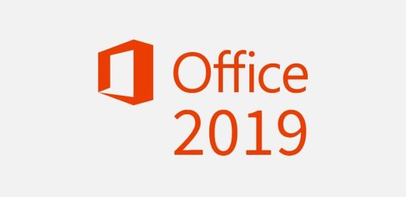 Cliente-Office.jpg?resize=570%2C276&ssl=1