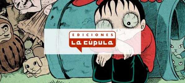 la_cupula