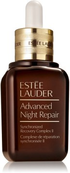 Estee Lauder Advanced Night Repair Synchronized Recovery Complex II - Ulta Beauty Birthday Gift January 2020