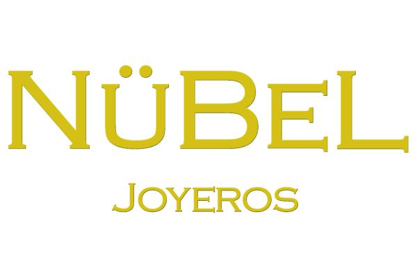 Joyería en A Coruña