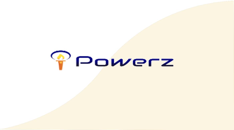 case study - Ipowerz