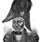 Jean Jack Dessaline