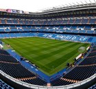 richest football clubs in the world 2020