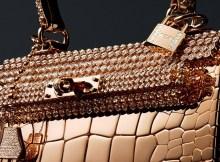 most expensive handbag 2020