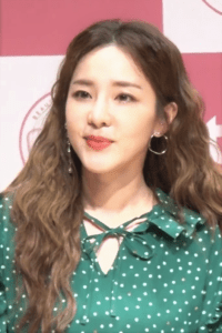 Top 10 Richest K Pop Idols 2021 And Net Worth K Pop Groups Stars Family