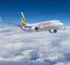 best african airlines 2020