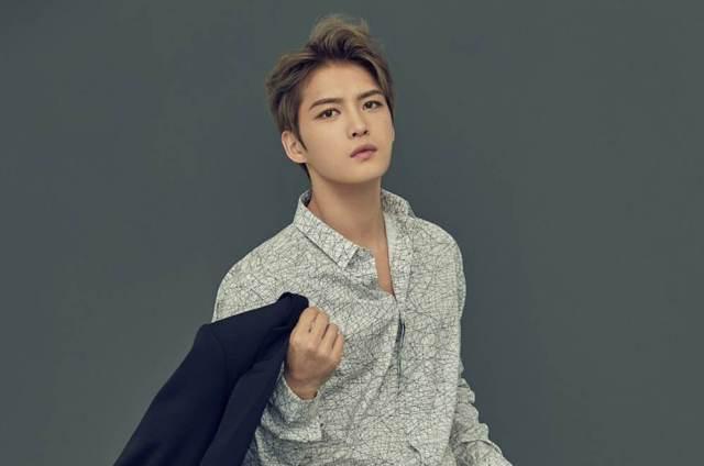 richest korean celebrities 2020