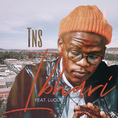 TNS iBhari Lyrics