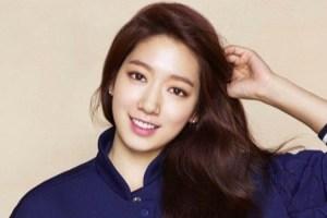 most beautiful South Korean actress 2020