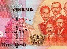 most valuable currency in africa 2020