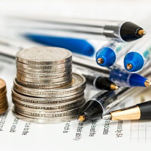 tax credit deducciones fiscales I+D