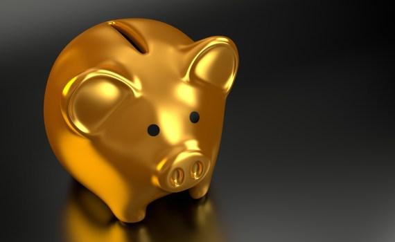bonificaciones seguridad social personal investigador