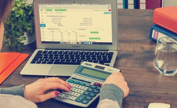 Consultora Deducciones fiscales I+D+i
