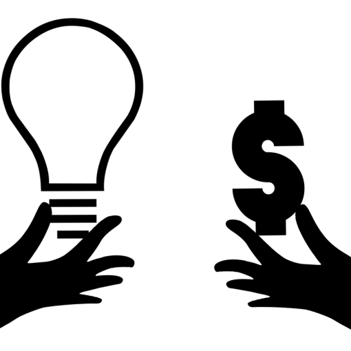 deducciones fiscales I+D cdti