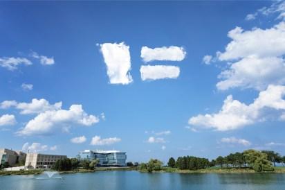 nu-theblock-clouds-logo