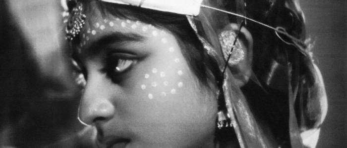 The Block receives NEA grant to support series of rare Indian cinema