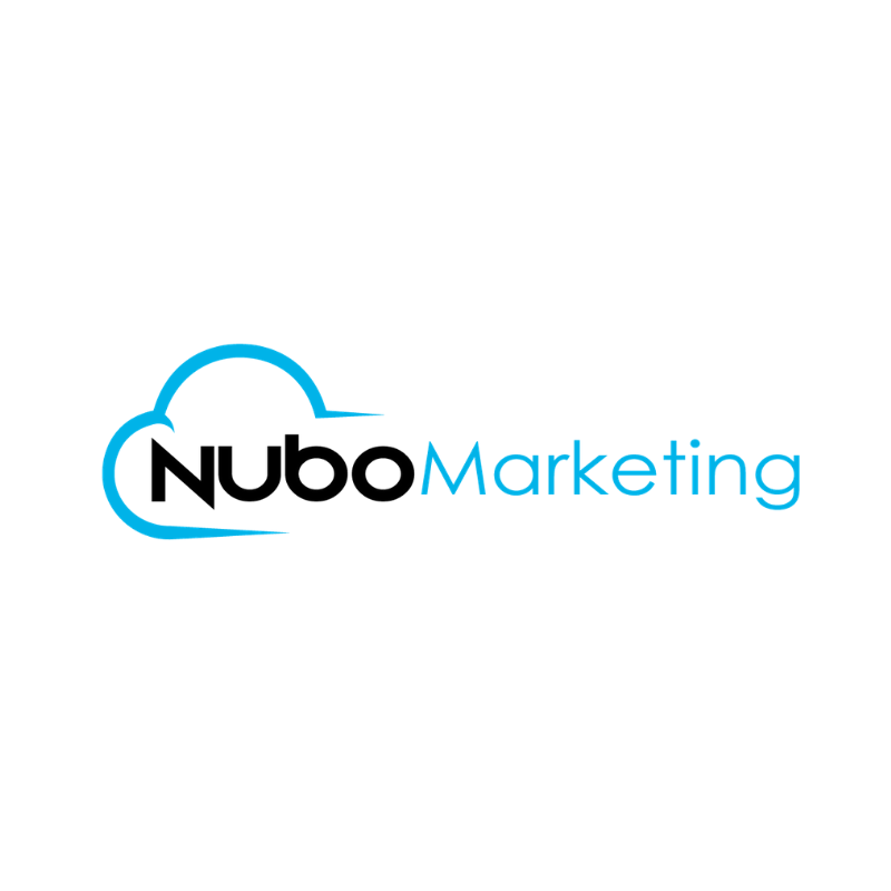 Nubo Marketing