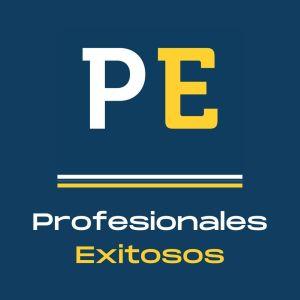 Profesionales Exitosos