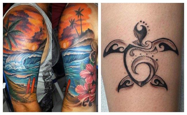 tatuajes-hawaianos-con-significado