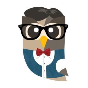 512px-owly-ambassador