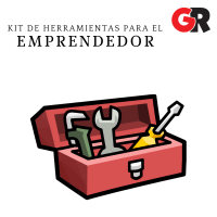 herramientas para el emprendedor