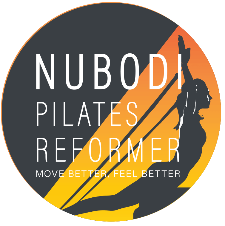 Nubodi Pilates
