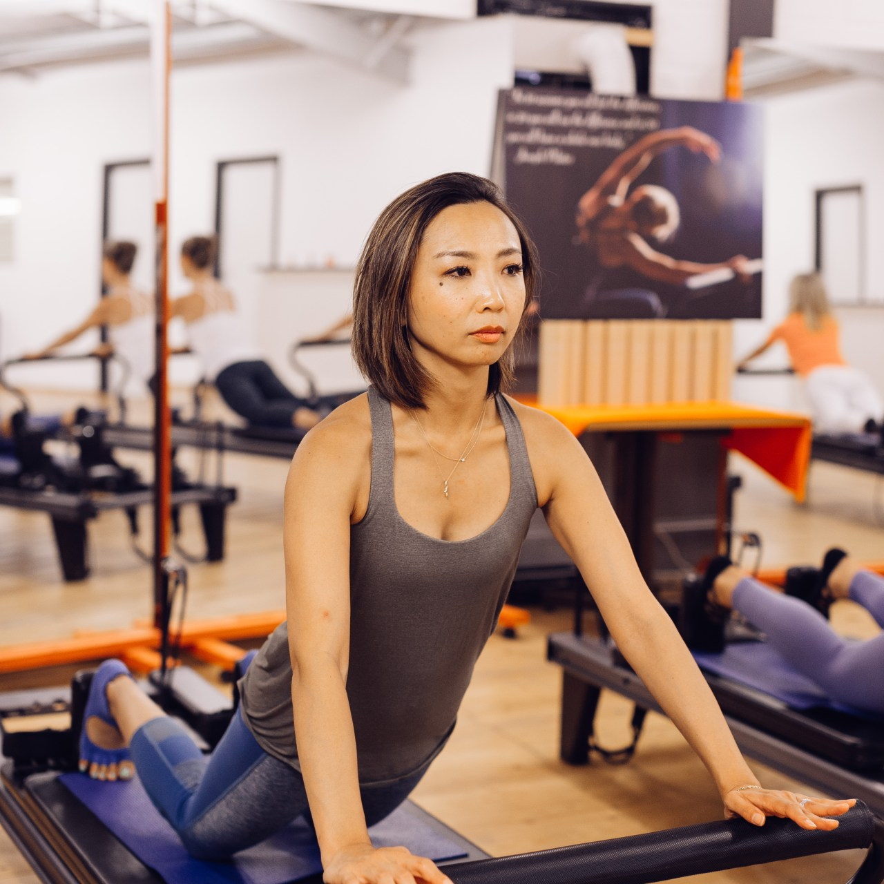 best pilates reformer studio henley on thames oxfordshire nubodi pilates180925-annarachelphotography-0468