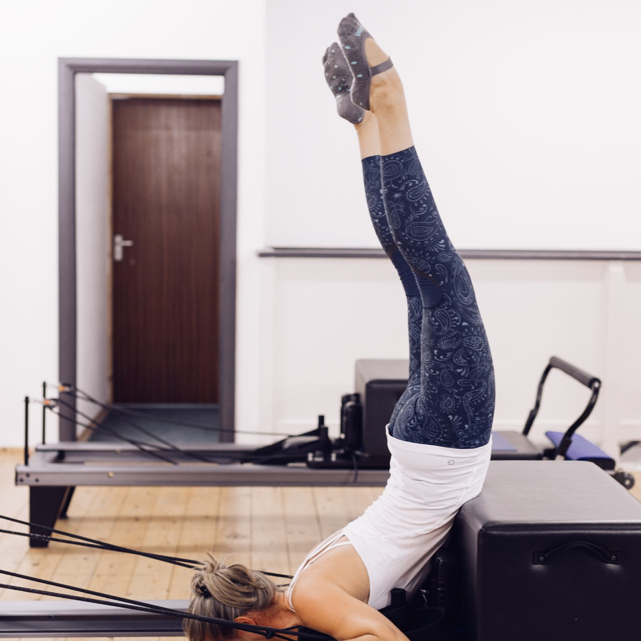 best pilates reformer studio henley on thames oxfordshire nubodi pilates180925-annarachelphotography-0533