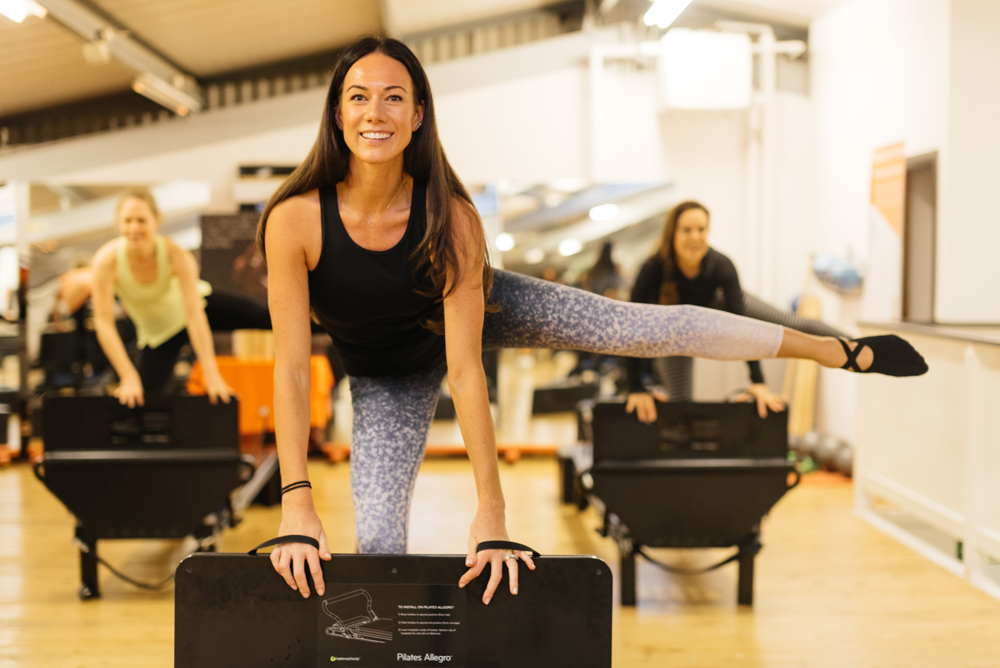 reformer pilates henley on thames nubodi pilates group classes
