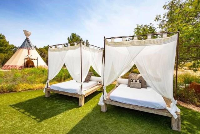 luxury reformer pilates retreat holiday ibiza nubodi pilates can verru luxury villa 8