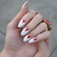 Claws Nails Design | Joy Studio Design Gallery - Best Design