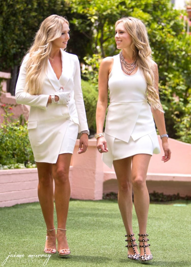 white party dresses - what to wear to white tie gala 20 (1)