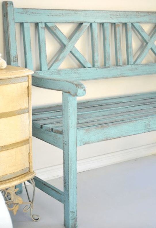 5 Summer Porch Decorating Ideas For Curb Appeal