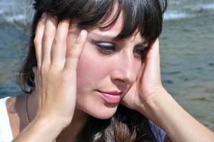 Meniere's Disease, Tinnitus, Vertigo