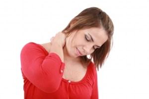nucca and fibromyalgia